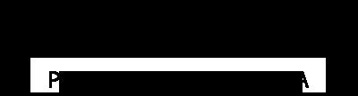 Mai Goto Official Site